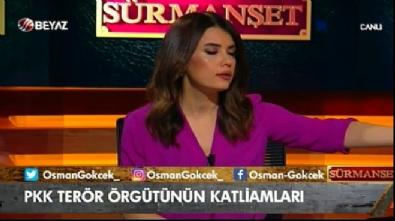 Osman Gökçek: Kim katletti bu çocukları?