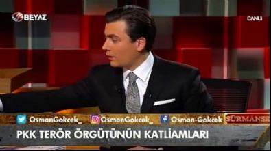 Osman Gökçek: TTB bu haberleri okusun
