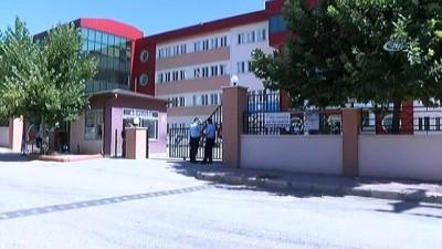 FETÖ'den tutuklu iş adamına ev hapsi şartıyla tahliye