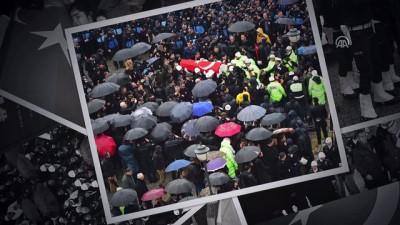 Bütün polisler 'Fethi Sekin' oldu - İZMİR