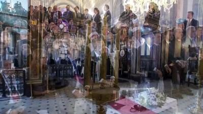 Başbakan Yıldırım: 'Avrupa başta olmak üzere dini inançlar konusunda gerekli toleransı maalesef göremiyoruz'
