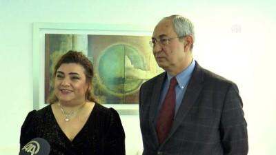 Tekirdağ'dan Asya ve Avrupa'ya ilaç ihracatı