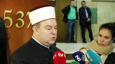Gazi Hüsrev Bey Medresesi 481 yaşında - SARAYBOSNA