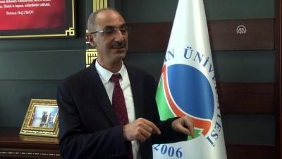 Kırşehir seracılıkta Ege ve Akdeniz'e rakip olmak istiyor