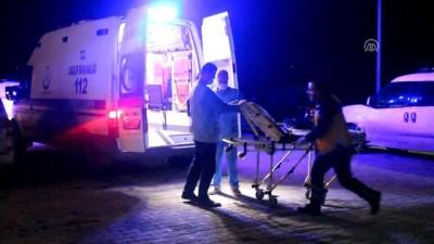 Makamında kalp krizi geçiren ilçe spor müdürü hayatını kaybetti - YALOVA