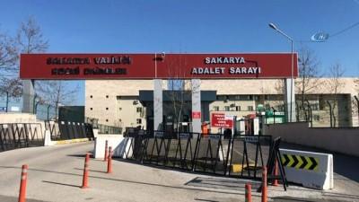 akalan -  Sakarya'da 13 kilogram eroin ele geçirildi