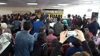 """Prof. Dr. İlber Ortaylı: """"Cumhuriyet rejimi, en demokratik rejimi getirmiyor"""""""