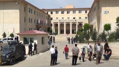 Siirt merkezli 20 ilde FETÖ operasyonu: 31 asker gözaltına alındı