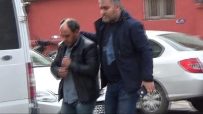 Yalova polisi uyuşturucu satıcılarına göz açtırmıyor