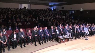 'Dumlupınar Çini ve El Sanatları Festivali' - KÜTAHYA