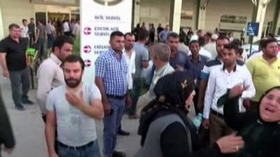 Suriyelilere yönelik sosyal medya provokasyonuna 4 tutuklama