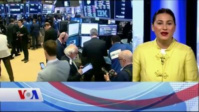 Yeni NAFTA Piyasaları Rahatlattı