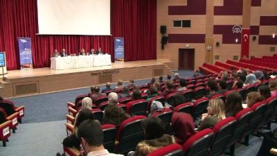 farkindalik - 'Edirne: Sultanların Şehri, Şehirlerin Sultanı' - EDİRNE