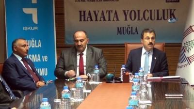 İş-Kur ve Üniversite Türkiye'de ilke imza attı