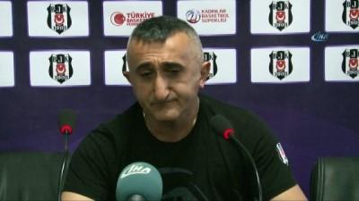 allah - Aziz Akkaya: 'Oyuncularım yürekten oynadı'