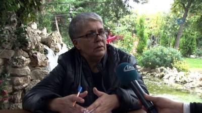 Bakırköy'de aracını vatandaşların üzerine sürerek dehşet yaşatan zanlının korunduğu iddia edildi İzle