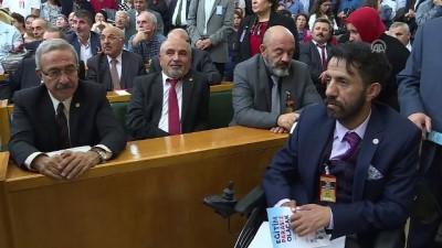 Kılıçdaroğlu: ''Türkiye sahipsiz bir devlet değildir'' - TBMM