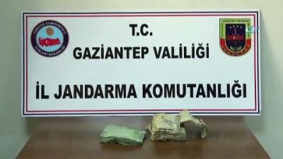 Jandarmanın ele geçirdiği esrarengiz kitaplar müzeye teslim edildi