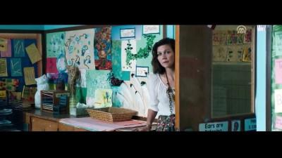 Sinema - Anaokulu Öğretmeni - İSTANBUL