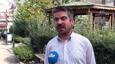 Resmi Nikah -  Eşler arasına vize engeli...Afganistan'da evlendi vize alamadığı için eşini Türkiye'ye getiremiyor