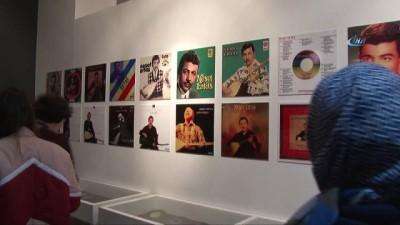 Neşet Ertaş'ın eserleriyle Küçükçekmece Kültür Sanat Sezonu başladı