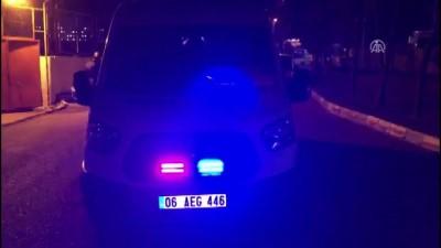 Sahte polis aracı ile kaçak sigara sevkiyatı - AKSARAY