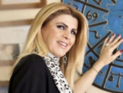 Astrolog Nuray Sayarı, Fenerbahçe için tarih verdi