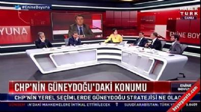 Aytuğ Atıcı'dan HDP açıklaması
