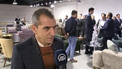 İranlı iş adamları ABD yaptırımlarının etkili olduğu görüşünde - TAHRAN