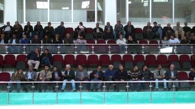 TYP kapsamında 275 kişi işe yerleştirildi - KİLİS