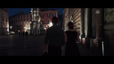 Sinema - 'Napoli'nin Sırrı' - İSTANBUL