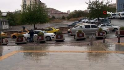 Elazığ'da FETÖ operasyonu: 2 şüpheli adliyeye sevk edildi