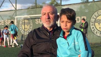 Türkiye'ye sığınan Suriyeli çocukların lisans çilesi - İSTANBUL