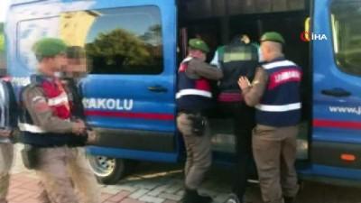 İstanbul merkezli 10 ilde FETÖ operasyonu: 22 kişi hakkında gözaltı kararı