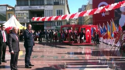 29 Ekim Cumhuriyet Bayramı - KİLİS