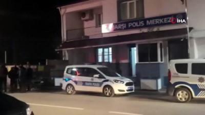 Bayram kutlamaları için evden çıkan 12 yaşındaki çocuk Uşak'ta bulundu