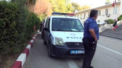 dolandiricilik - Adana'da yasa dışı bahis ve dolandırıcılık operasyonu