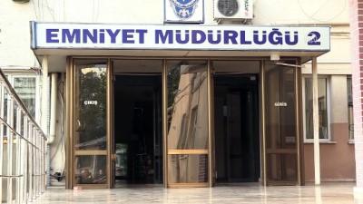 dolandiricilik - Bursa'da 'resmi belgede sahtecilik' operasyonu