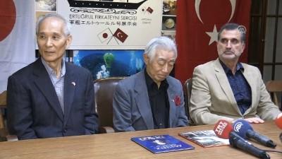 New York'ta Türk-Japon dostluğu konseri verilecek - MUĞLA