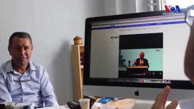 "Prof. Dr. Tanju Tosun: ""CHP'nin İzmir'de Kaybetmesi Kolay Değil"""