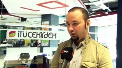 Kuluçka'dan yeni nesil insan kaynakları platformu çıktı