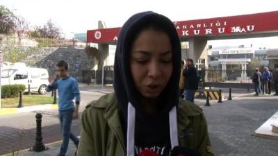 Nazar Nur Kaya'nın ölümüne ilişkin Başsavcılıktan açıklama