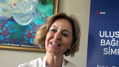 Prof. Dr. Esin Şenol'dan 'aşıda bilgi kirliliği' uyarısı