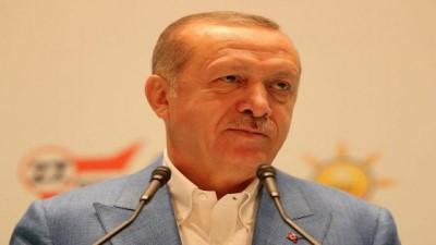 a haber - Erdoğan'dan kayıp Suudi gazeteci açıklaması: Bu işin takibindeyim