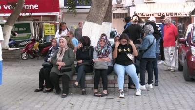 bassagligi - Yönetmen ve oyuncu Renklidere vefat etti - MUĞLA