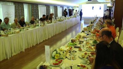 Kuzey Kıbrıs Turkcell 'Lifecell Digital'i tanıttı - LEFKOŞA