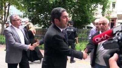 Öğretmenin Atatürk'e hakaret ettiği iddiası - CHP ve ADD'den suç duyurusu - MALATYA
