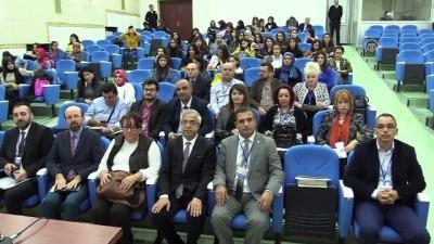 'Binlerce Türkçe sözcük Balkan dillerine girmiştir' - KIRKLARELİ