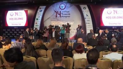 Kılıçdaroğlu: 'Sağlık ve sosyal güvenlik öteden beri Türkiye'nin temel sorunlarından biri olmaya aday' - ANKARA