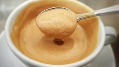 hukumet - AB komisyonu bütçeyi reddetti İtalyanlar kahve tüketimini azalttı